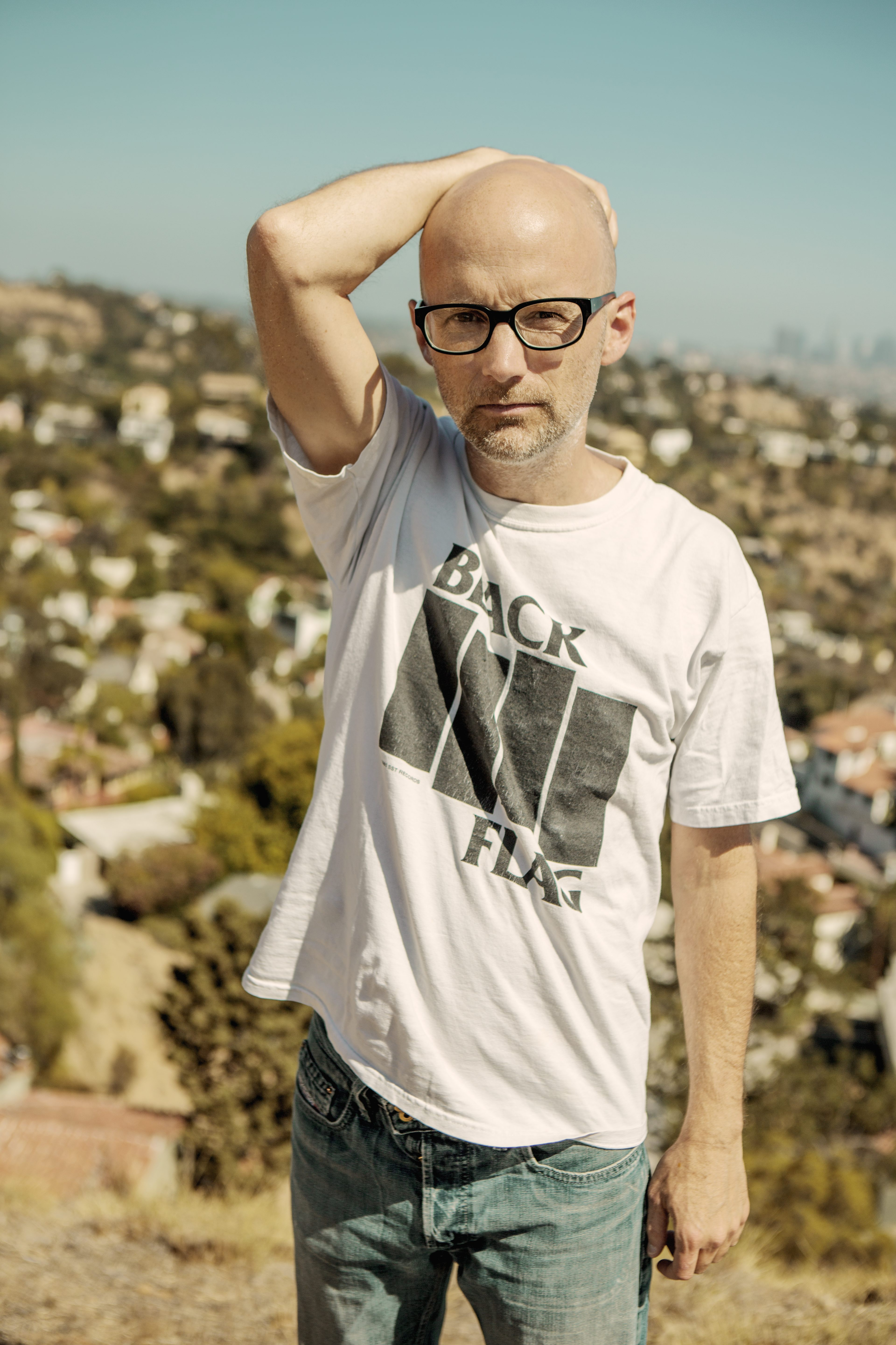 moby mistake