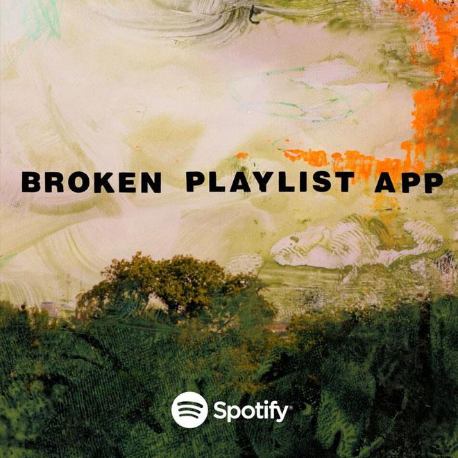 Arts & Crafts - Broken Social Scene